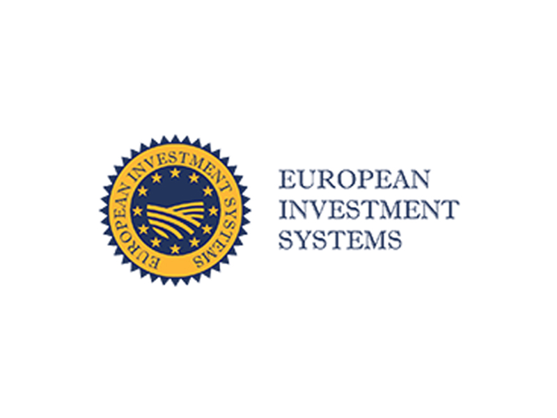 European Investment Systems Anwalt