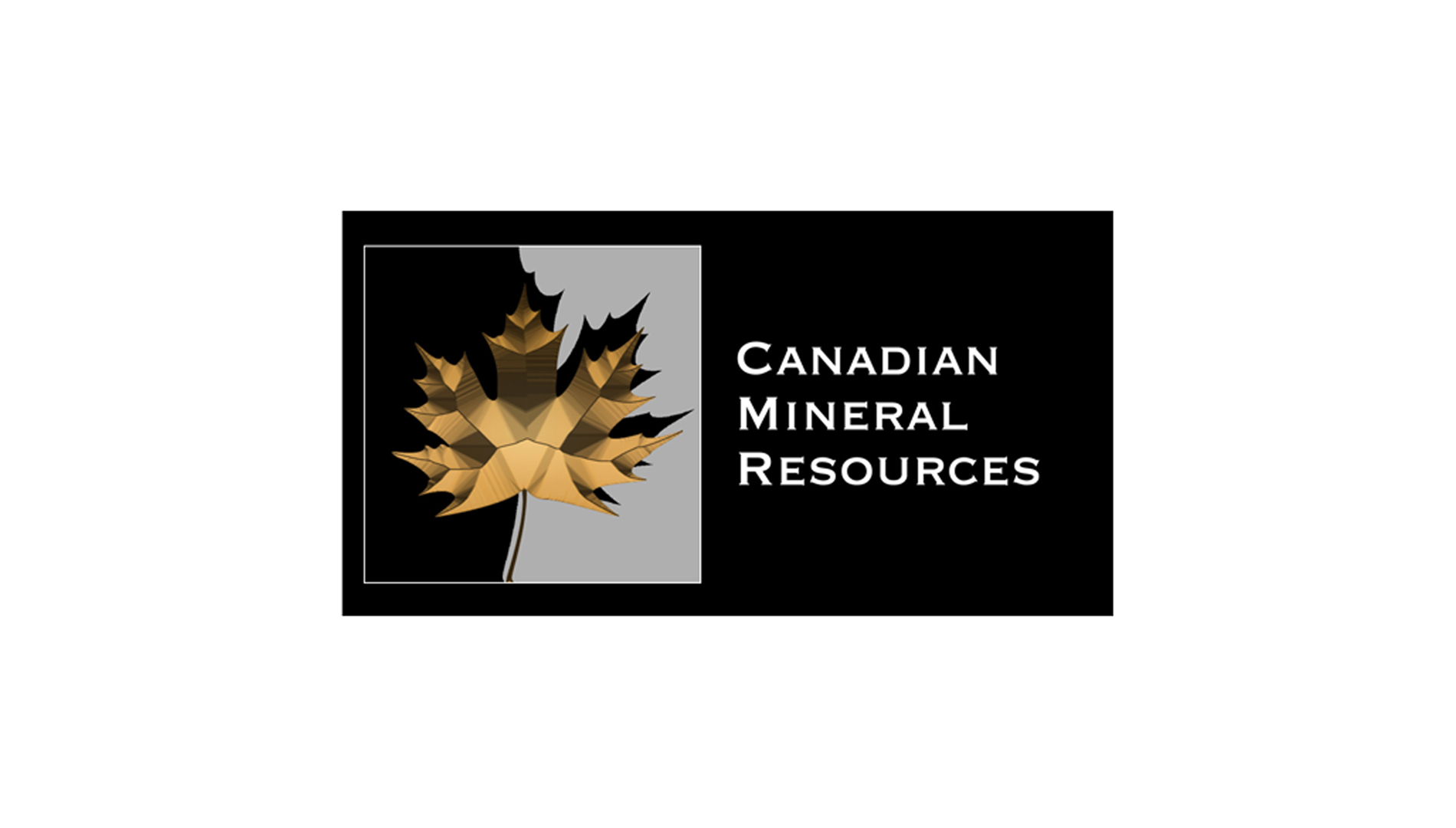Canadian Mineral Resources Anwalt